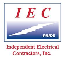 IEC Central OH Logo